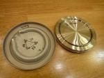 Дисковый тэн на чайник (1800 Вт х 147мм) - 3 вид