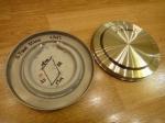 Дисковый тэн на чайник (1800 Вт х 150мм) - 2 вид
