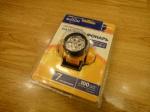 Фонарик ФОТОН SH-0407-1 Yellow (7 св)