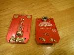 Усилитель ELECTRONICS SWA-16-5