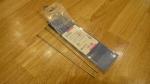 Вольфрамовый электрод (2.4 мм)