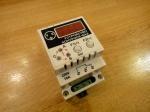 Устройсво контроля фаз УКФ-380