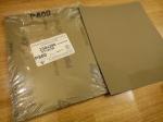 Наждачная бумага (230мм х 280мм) - P800