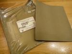 Наждачная бумага (230мм х 280мм) - P1500