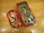 Мультиметр VC-9205N (HQ)