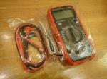 Мультиметр VC-9208N (HQ)