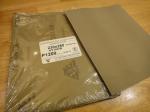 Наждачная бумага (230мм х 280мм) - P1200