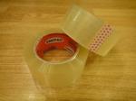 Скотч универсальный UNITOP (150м) - прозрачный (плотный)