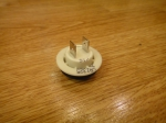 Терморезистор 49005297 (Candy)