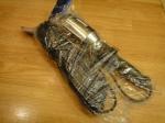 Удлинитель под лампу накаливания E27 STANDART (20м) - Россия