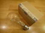 Лампа накаливания 300 Вт - E27 (Киргизия)
