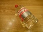 Изопропиловый спирт 1000 мл (Россия)