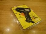 Клеевой пистолет малый - 20 Вт