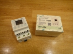Реле напряжения с контролем тока HS ELECTRO HT-40с