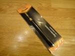 Газовая горелка SPARTA - карандаш