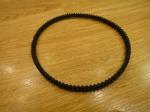 Ремень для швейной машины (346 мм)