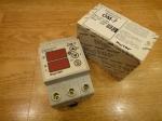 Ограничитель мощности DIGITOP OM-7 (DIN)