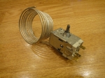 Терморегулятор ATEA A13-0059