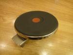 Чугунная конфорка E.G.O. 1500 Вт (экспресс) - 145 мм (4 контакта)
