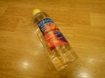 Керосин очищенный - 500 мл (Россия, г. Батайск)