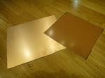 Текстолит односторонний (1.5мм) - (150х200)