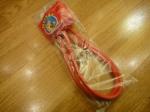 Сушилка для обуви дугообразная - МЯГКАЯ