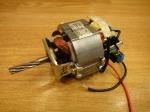 Двигатель для мясорубки MOULINEX 7030 (115 Вт)