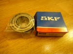 Подшипник SKF - 6205 (Франция)