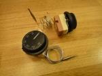 Терморегулятор BALCIK - 300 (короткая колба)