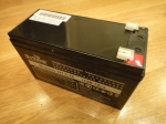 Аккумулятор универсальный (12.0V - 7000 мА/ч)