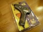 Клеевой пистолет WN-A03 - 40 Вт