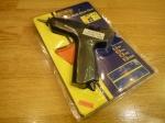 Клеевой пистолет 8391- 60 Вт