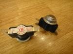 Термодатчик универсальный (90 гр)