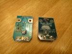 Усилитель ELECTRONICS SWA-9001