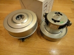 Двигатель для пылесоса LG - 1400 Вт