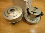Двигатель для пылесоса LG - 1800 Вт