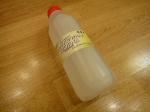 Ортофосфорная кислота - пластик (Россия) - 500 мл