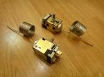 Терморегулятор ТАМ-145-13М