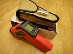 Цифровой пирометр DT8010H
