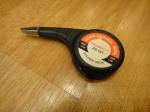 Оплётка для снятия припоя ZD-181 (ф - 1.5мм) - 1.5м