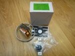 Терморегулятор K50 - P1127-001