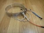 Тэн на термопот (500 Вт х 145 мм)