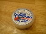Пульки ТОРНАДО МАГНУМ (100x0.78) - с оболочкой